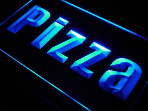 cartel-luminoso-adv-pro-j698-b-pizza-shop-cafe-business-lure-neon-light-sign