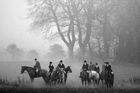 fox-hunting-greeting-card-goodnight-photograph-by-charles-sainsbury-plaice-taken-at-the-heythrop-lar