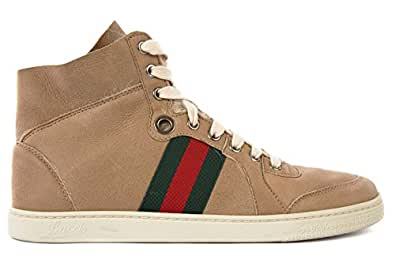 Gucci Shoes For Baby Boys In Box