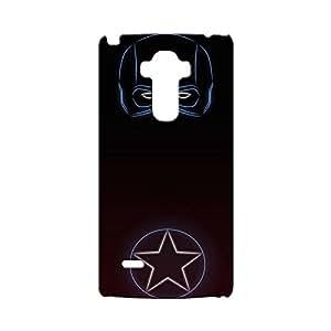 G-STAR Designer Printed Back case cover for OPPO F1 - G4167