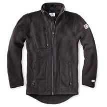 Tyndale Men's FRC FRMC Premium Micro-Fleece Full-Zip Jacket