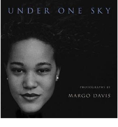 under-one-sky-author-margo-davis-published-on-september-2004