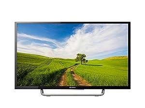 SONY 32V型 フルハイビジョン液晶テレビ 外付けHDD録画対応(裏番組録画) KJ-32W730C