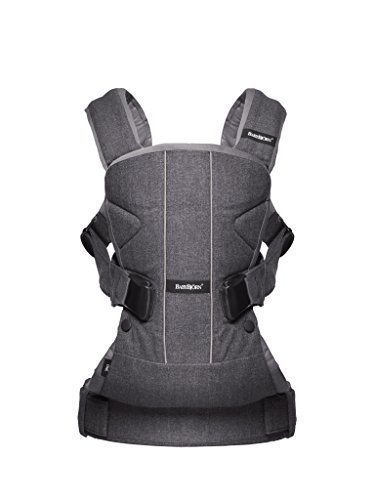 babybjorn-baby-carrier-one-denin-dark-gray-by-babybjn