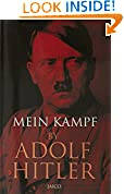 #10: Mein Kampf