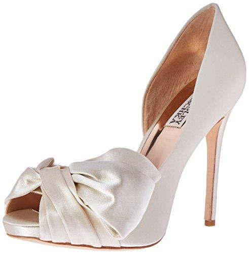 badgley-mischka-womens-niara-dress-pump-ivory-75-m-us