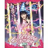 ラッパ練習中(期間生産限定盤)(DVD付)