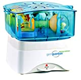 Germ Guardian Nursery Sanitizer