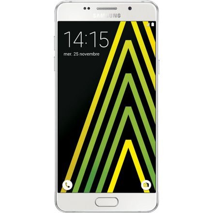 Samsung-Galaxy-A5-Smartphone-dbloqu-4G-Ecran-52-pouces-16-Go-Simple-Nano-SIM-Android