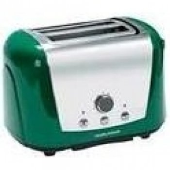 Morphy Richards 44264
