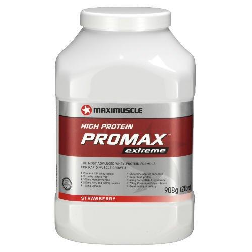 maximuscle-908g-promax-extreme-shake-strawberry