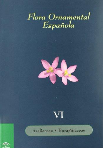 flora-ornamental-espanola-tomo-vi-araliaceae-boraginaceae