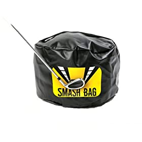 SKLZ Rick Smith Smash Bag - Impact Training Product
