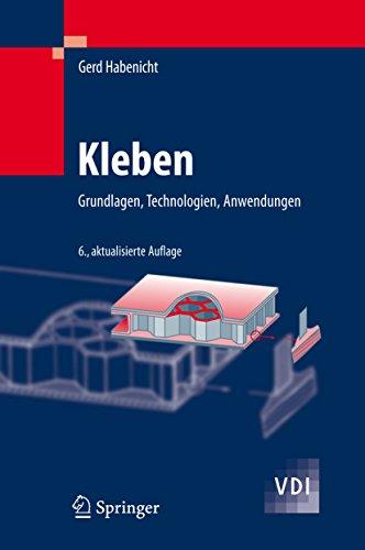 kleben-grundlagen-technologien-anwendungen-vdi-buch