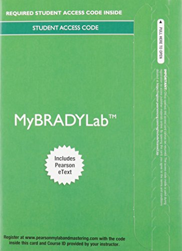 mybradylab-with-pearson-etext-access-card-for-emergency-care-limmer