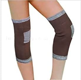 Milex Infrared Knee Support Relieve Pain Instantly