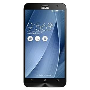 Asus ZE551ML
