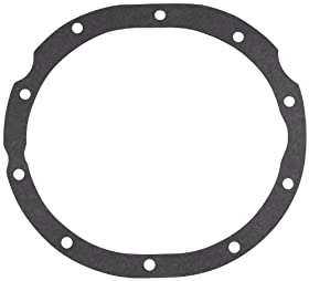 "Allstar Performance ALL72044 9"" Gasket for Ford"