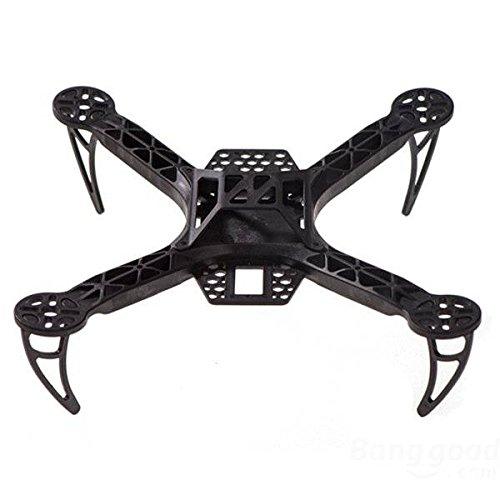 frontier-kk-led-260-kk260-kit-de-cadre-en-matiere-multicopter-mixte