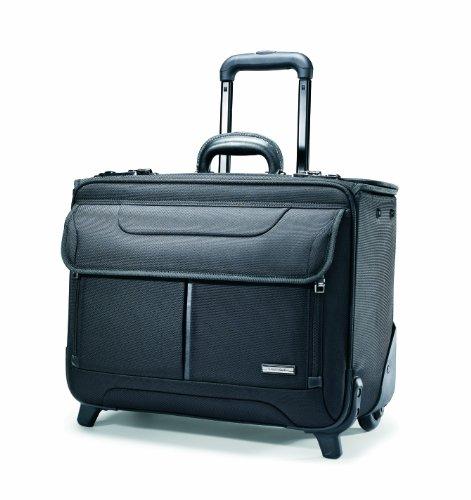 Cool Samsonite Wheeled Travel Bags