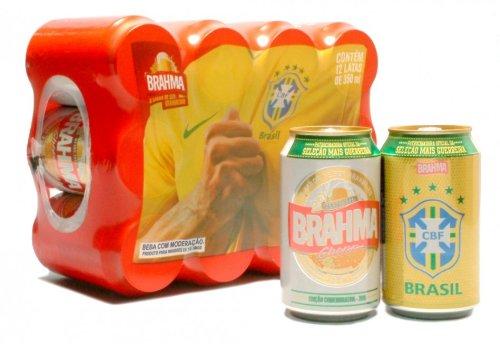 brahma-beer-12-cans-original-brazilian-beer