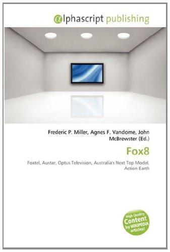 fox8-foxtel-austar-optus-television-australias-next-top-model-action-earth