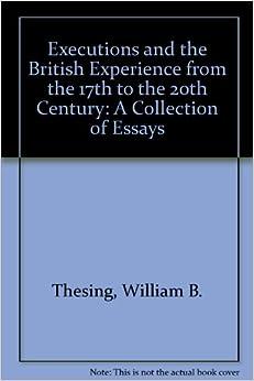 20th century english essayists 1 qarakesek - тунгі актобе 2 нурлан бегайдар - жаным сендей жулдыз жок 3 куандык рахым - шын гашыктар.