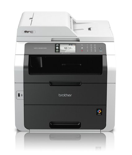 brother-mfc-9340cdw-a4-colour-multifunction-wireless-all-in-one-led-printer