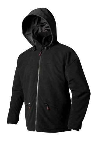 Keela Neptune Jacket Black XXXL