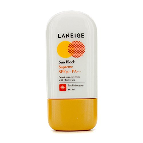 laneige-waterproof-sun-block-superme-spf-50-pa-50ml