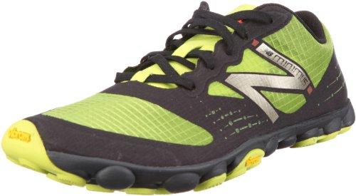 new-balance-mt00bl-chaussures-de-sport-course-a-pied-homme-vert-grun-tendershoots-black-73-475-eu