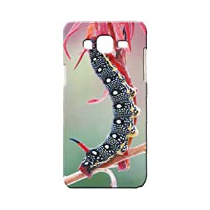 G-STAR Designer Printed Back case cover for Samsung Galaxy J1 ACE - G6952