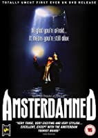 Amsterdamned