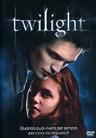 Twilight (2008) (Disco Singolo)