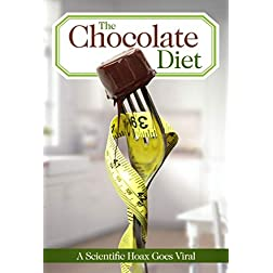 Chocolate Diet, The