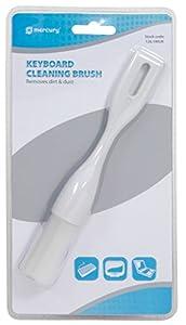 AV Link Cleaning Brush for Keyboard