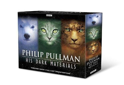 His Dark Materials Epub