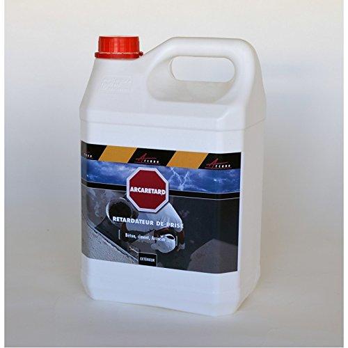 arcaretard-retardateur-prise-ciment-beton-effet-plastifiant-6-kg-5-litres