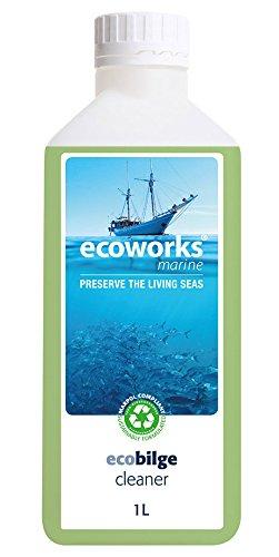 ecoworks-marine-ewm10115-bilge-cleaner