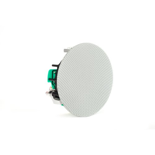 Martinlogan Helos 12 In-Ceiling Speaker (White)