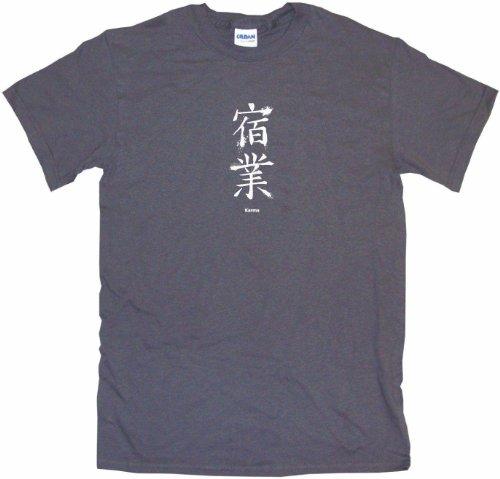 karma-japanese-symbol-mens-tee-shirt-large-charcoal