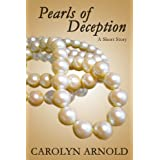 Pearls of Deception (A Short Story)