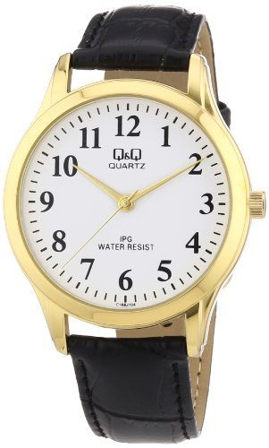 qq-mens-quartz-watch-zurich-c168j104y-with-leather-strap