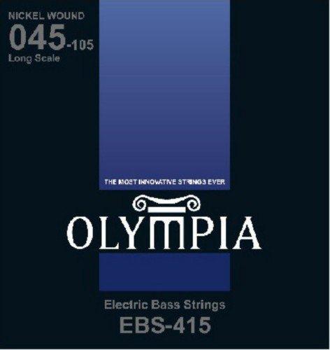 cuerdas-bajo-electrico-olympia-ebs-medium-juego-completo-045-065-085-105