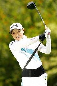 2009年日本女子プロゴルフツアー賞金女王「横峯さくら」の飛ばし屋 養成ギブス!」(飛距離トレーニング器具)サイズ「M~L」
