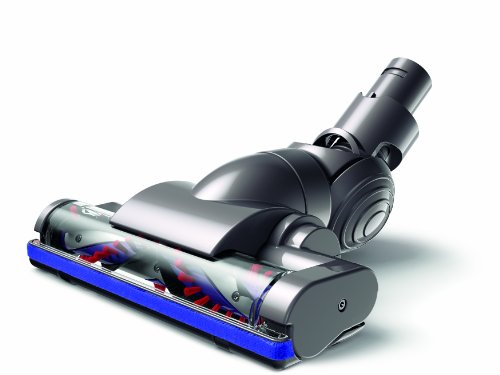 Dyson dc35 aspirateur digital slim your 1 source for home kitchen products - Aspirateur dyson digital slim ...