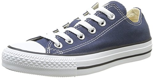 chuck taylor canvas sneakers