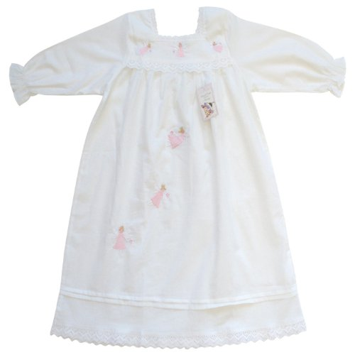 100-cotton-nightdress-powell-craft-maddy-fairies-angels-10-12-years