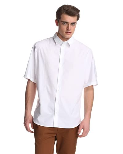 Dolce & Gabbana Men's Shirt