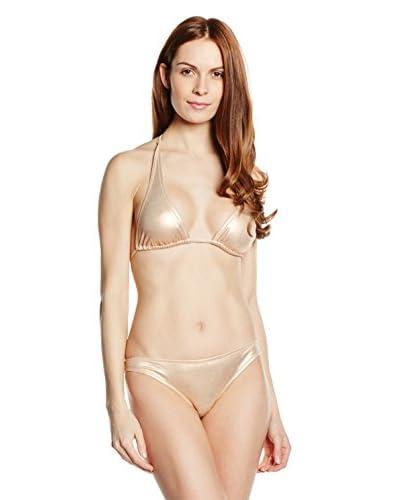 Trussardi Jeans Bikini [Nude]